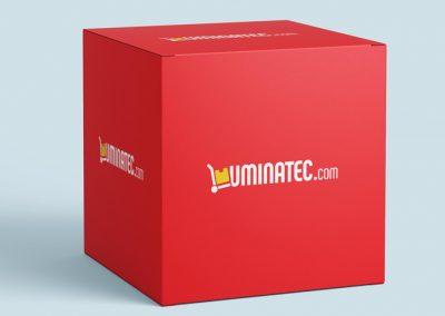 luminatec.com