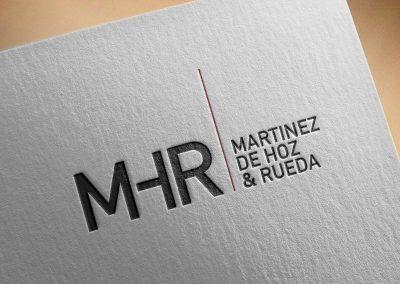 MHR Legal